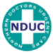 Northern Doctors Urgent Care