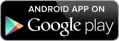 Android Play Store App Download
